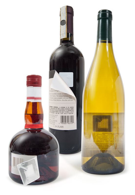 Front_WineandAlcohol5