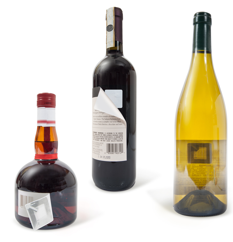 Front_WineandAlcohol5_breakout