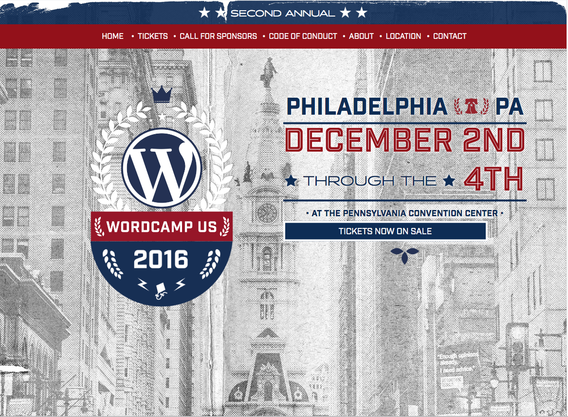 https://2016.us.wordcamp.org/