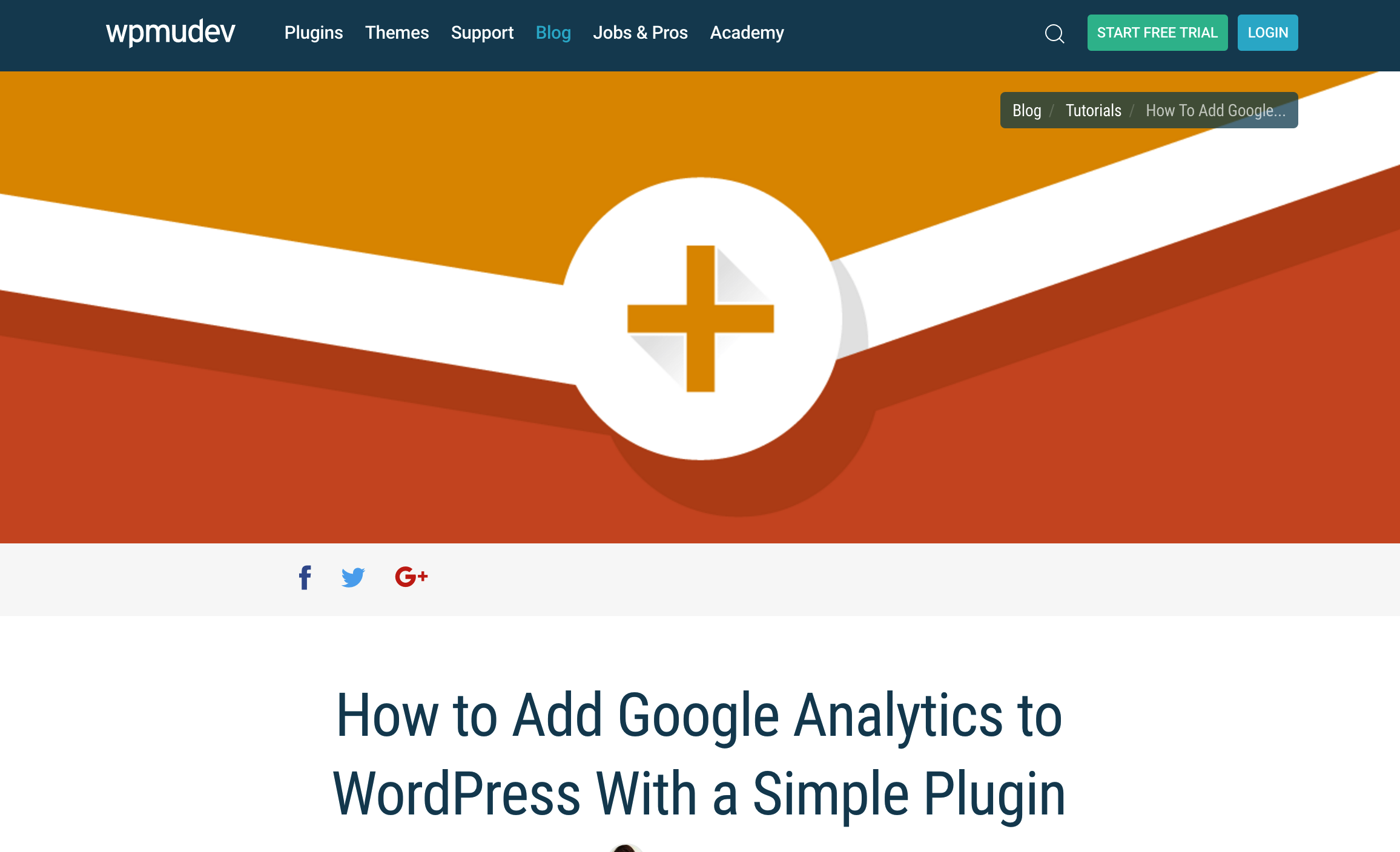 https://premium.wpmudev.org/blog/create-google-analytics-plugin/