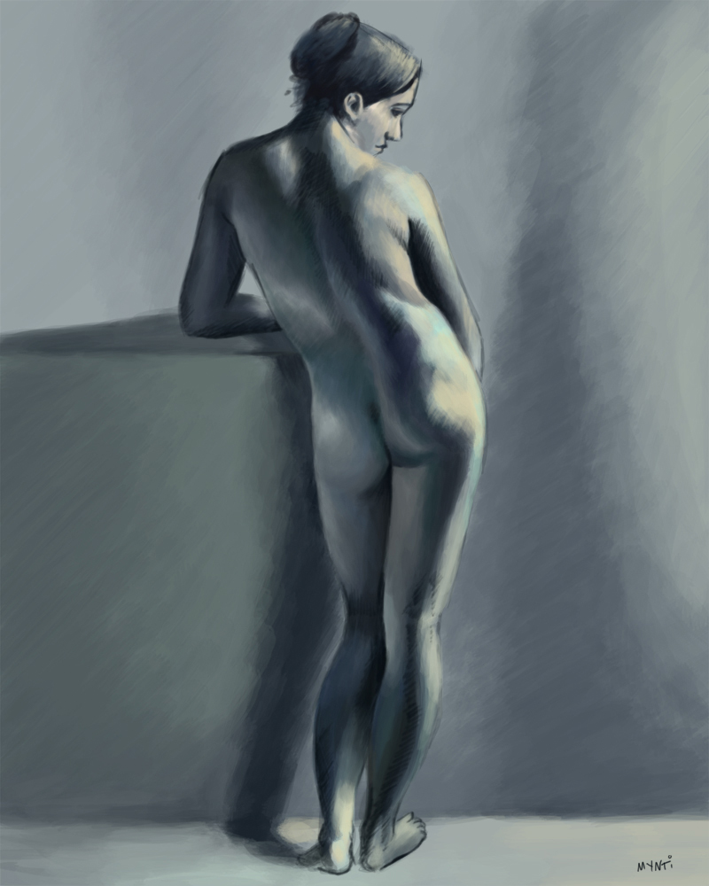 figure-drawing-full