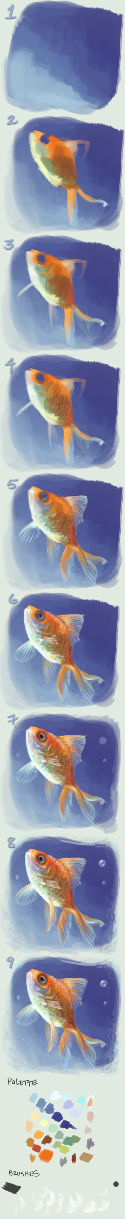 daily_doodle_demo__fishy_by_mynti