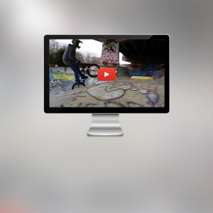 Action Sports Video and Editing